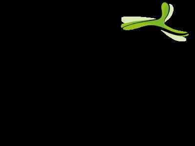 Die Upcycler - Logo
