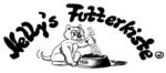 Bild - Nellys Futterkiste Karlsruhe - Logo
